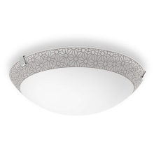 Philips - plafonnier LED 1xLED/10W/230V