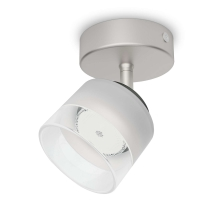 Philips - Spot LED 1xLED/4W/230V
