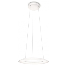Philips - Suspension LED/20W/230V