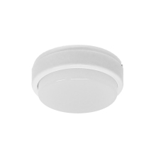 Plafonnier industriel LED VARNA PLUS LED/10W/230V IP65
