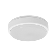 Plafonnier industriel LED VARNA PLUS LED/15W/230V IP65