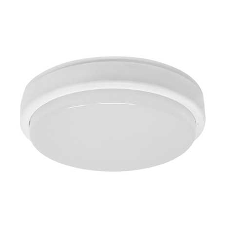 Plafonnier industriel LED VARNA PLUS LED/24W/230V IP65