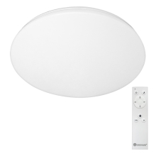 Plafonnier LED à intensité modulable LED/65W/230V