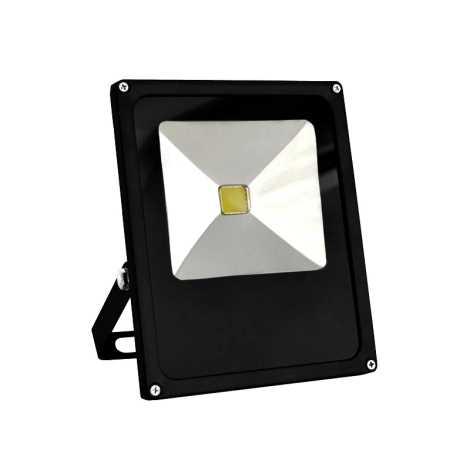 Projecteur 1xLED/20W/230V IP65