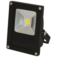 Projecteur LED DAISY LED/10W/230V IP65