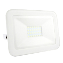 Projecteur LED LED/20W/230V IP65
