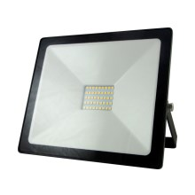 Projecteur LED LED/30W/230V IP65