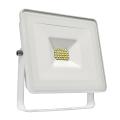 Projecteur LED NOCTIS LUX LED/20W/230V IP65