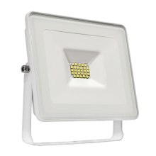 Projecteur LED NOCTIS LUX LED/20W/230V IP65