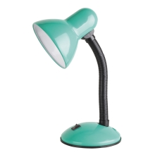 Rabalux - Lampe de table 1xE27/40W/230V
