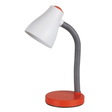 Rabalux - Lampe de table LED 1xE27-LED/5W/230V