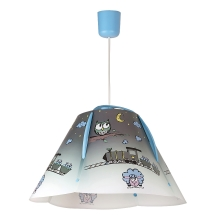 Rabalux - Suspension enfant E27/60W