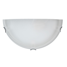 Top Light 5504/A/T/AL - Applique murale E27/60W