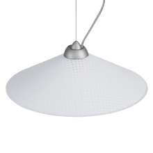 TOP LIGHT 9006/P/S - Lustre avec fil 1xE27/60W/230V