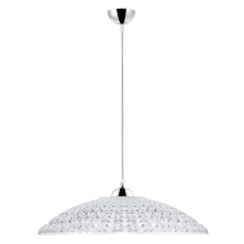 Top Light Aster B - Lustre E27/60W/230V