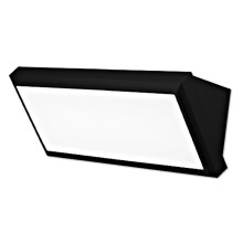 Top Light Girona XL - Applique murale LED extérieure LED/20W/230V IP65