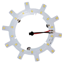 Top Light Module LED 12W - Module LED 12W 4000K