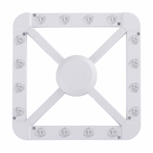 Top Light Module LED H24W - Module LED 24W