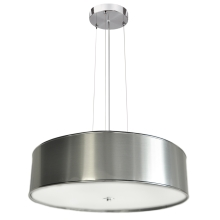 Top Light - Suspension DALLAS 5xE27/60W