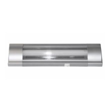 Top Light ZSP 10 STR - Lampe LED sous meubles de cuisine 1xT8/10W/230V