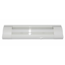 Top Light ZSP T8LED 5W - Luminaire LED sous meubles de cuisine LED/5W/230V