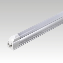 Tube LED fluorescent DIANA LED SMD/14W/230V IP44