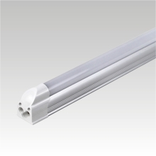 Tube LED fluorescent DIANA LED SMD/5W/230V IP44