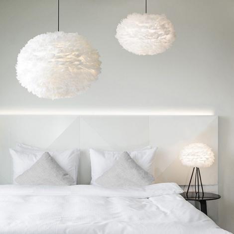 Uonlytech lampe de chemin/ée portable bougie lumi/ère flamme effet journal chemin/ée chemin/ée lanterne ornements d/écor /à la maison sans batterie